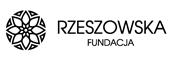 rzeszowska